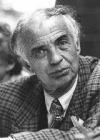 Otakar Chaloupka