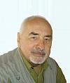 Jaroslav Vít