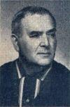 František Kafka