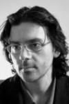 Michael Stephen Fuchs