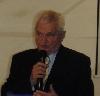 Jaroslav Valášek