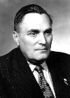 Karel Josef Beneš