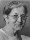 Eva Bernardinová