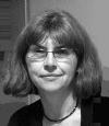 Iva Tajovská