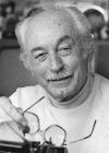 Zdeněk Galuška