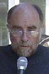 Ivan Binar