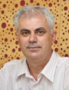 Konstantinos Tsivos