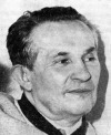 Vlastimil Macháček