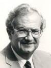 Isadore Rosenfeld