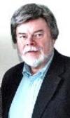 Paul Hattaway