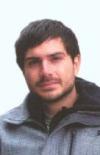 Dimităr Kenarov
