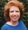 Lynda Suzanne Robinson