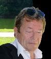 Michel de Decker