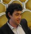 Josef Bartoň
