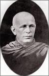 Maháthera Nyanatiloka