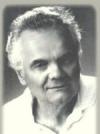 Ivo Zorman