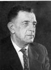 Karel Hruša