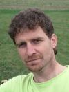 Pavel Hub
