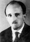 Emanuel Vajtauer