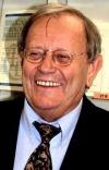 Erich Zenger
