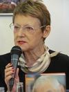 Renata Červenková