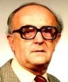 Zdeněk Kožmín