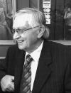 Augustín Maťovčík