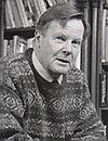 Correlli Barnett