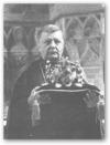Antonín Podlaha