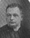 Leopold Kolísek