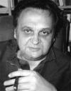 Jiří Olič