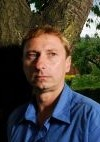 Pavel Petr