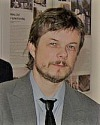 Lubomír Zeman