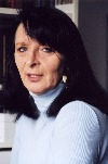 Sylvia Jurewitz-Freischmidt