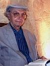 Ivan Slavík