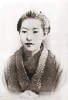 Ičijó Higuči
