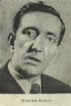 Sławomir Rawicz