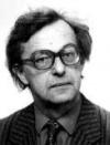 Pavel Materna