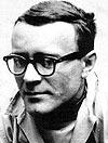 František Petiška