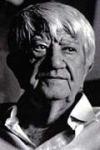 Jan Vladislav