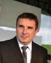 Evžen Boček