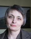 Helena Ulbrechtová