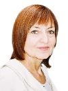 Olga Strusková
