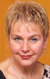 Eva Kotarbová
