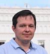 Jan Lhoták