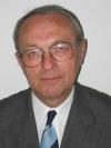 Lubomír Mlčoch