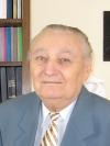 György Fehér