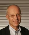 Ruediger Dahlke