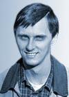 Václav Cvrček