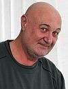 Vladimír Křivánek